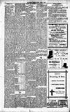 Alcester Chronicle Saturday 19 March 1910 Page 6