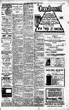 Alcester Chronicle Saturday 19 March 1910 Page 7