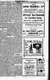 Alcester Chronicle Saturday 18 June 1910 Page 3