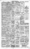 Alcester Chronicle Saturday 18 June 1910 Page 4