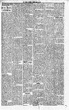 Alcester Chronicle Saturday 18 June 1910 Page 5