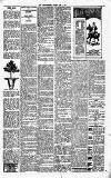 Alcester Chronicle Saturday 18 June 1910 Page 7