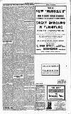 Alcester Chronicle Saturday 09 July 1910 Page 3