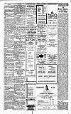 Alcester Chronicle Saturday 09 July 1910 Page 4