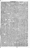 Alcester Chronicle Saturday 09 July 1910 Page 5