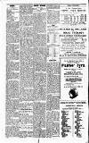 Alcester Chronicle Saturday 09 July 1910 Page 6