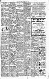Alcester Chronicle Saturday 09 July 1910 Page 7