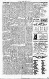 Alcester Chronicle Saturday 23 July 1910 Page 2