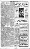 Alcester Chronicle Saturday 23 July 1910 Page 3