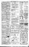 Alcester Chronicle Saturday 23 July 1910 Page 4