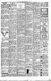 Alcester Chronicle Saturday 23 July 1910 Page 7