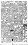 Alcester Chronicle Saturday 23 July 1910 Page 8