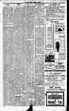 Alcester Chronicle Saturday 03 September 1910 Page 2