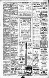 Alcester Chronicle Saturday 03 September 1910 Page 4