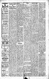 Alcester Chronicle Saturday 03 September 1910 Page 5