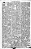 Alcester Chronicle Saturday 03 September 1910 Page 6