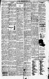 Alcester Chronicle Saturday 03 September 1910 Page 7