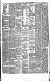 Bridgwater Mercury Thursday 25 June 1857 Page 2