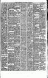 Bridgwater Mercury Thursday 25 June 1857 Page 3