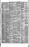 Bridgwater Mercury Thursday 09 July 1857 Page 2