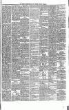 Bridgwater Mercury Thursday 09 July 1857 Page 3