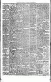 Bridgwater Mercury Thursday 09 July 1857 Page 4