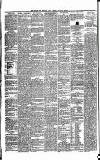 Bridgwater Mercury Wednesday 29 July 1857 Page 2