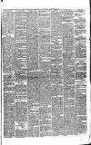 Bridgwater Mercury Wednesday 29 July 1857 Page 3