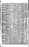 Bridgwater Mercury Wednesday 29 July 1857 Page 4