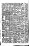 Bridgwater Mercury Wednesday 12 August 1857 Page 2