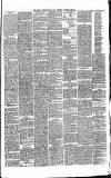 Bridgwater Mercury Wednesday 12 August 1857 Page 3