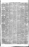 Bridgwater Mercury Wednesday 12 August 1857 Page 4