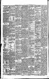 Bridgwater Mercury Wednesday 09 September 1857 Page 2