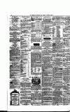 Bridgwater Mercury Wednesday 26 May 1858 Page 2