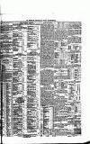 Bridgwater Mercury Wednesday 26 May 1858 Page 3