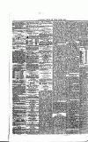 Bridgwater Mercury Wednesday 26 May 1858 Page 4