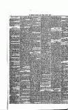 Bridgwater Mercury Wednesday 26 May 1858 Page 6