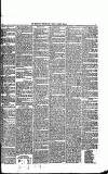 Bridgwater Mercury Wednesday 26 May 1858 Page 7