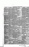Bridgwater Mercury Wednesday 26 May 1858 Page 8