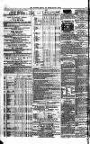 Bridgwater Mercury Wednesday 02 June 1858 Page 2