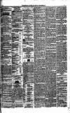 Bridgwater Mercury Wednesday 02 June 1858 Page 3
