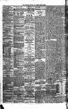 Bridgwater Mercury Wednesday 02 June 1858 Page 4
