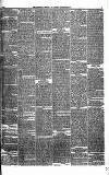 Bridgwater Mercury Wednesday 02 June 1858 Page 5