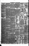 Bridgwater Mercury Wednesday 02 June 1858 Page 6