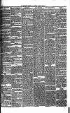 Bridgwater Mercury Wednesday 02 June 1858 Page 7