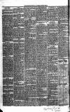 Bridgwater Mercury Wednesday 02 June 1858 Page 8
