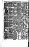 Bridgwater Mercury Wednesday 09 June 1858 Page 2