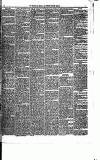 Bridgwater Mercury Wednesday 09 June 1858 Page 3