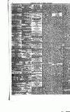 Bridgwater Mercury Wednesday 09 June 1858 Page 4