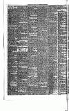 Bridgwater Mercury Wednesday 09 June 1858 Page 6